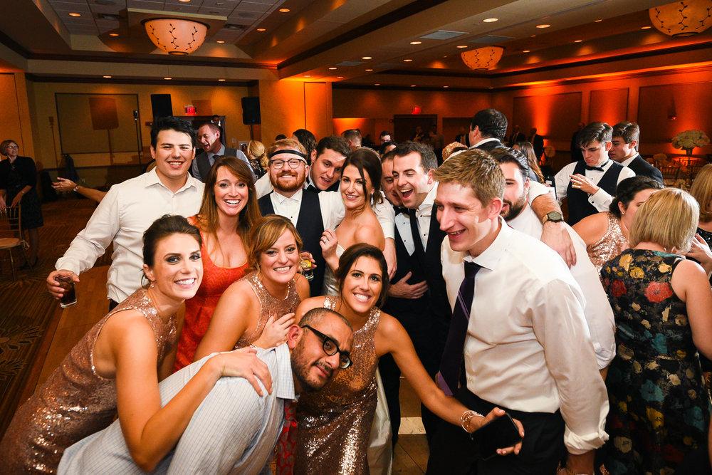 scranton-hilton-wedding-photographer-steven-serge-northeast-pa--80.jpg