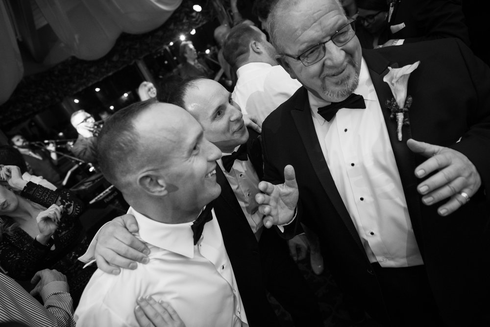 Scranton-clarks-summit-wedding-glen-oaks-contry-club-wedding-photographer-steven-serge-91.jpg