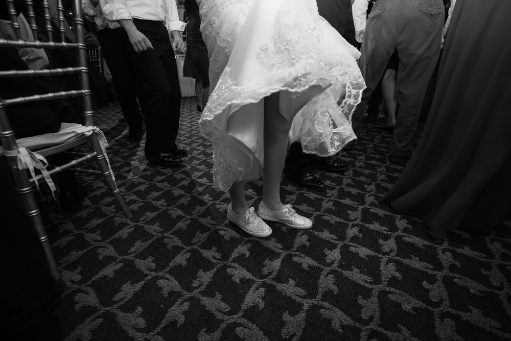 Scranton-clarks-summit-wedding-glen-oaks-contry-club-wedding-photographer-steven-serge-101.jpg