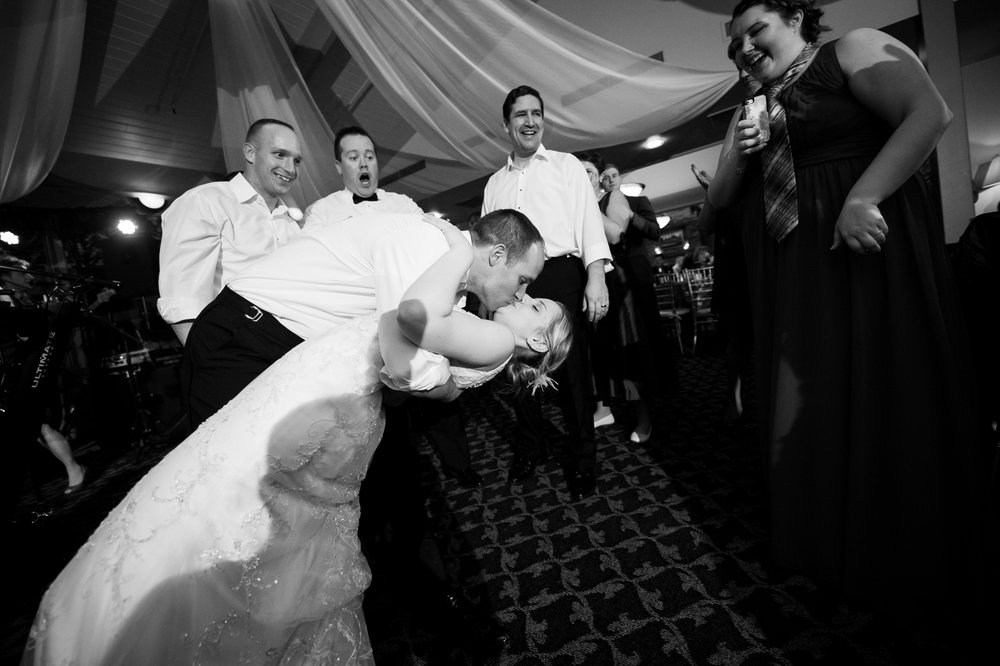 Scranton-clarks-summit-wedding-glen-oaks-contry-club-wedding-photographer-steven-serge-118.jpg