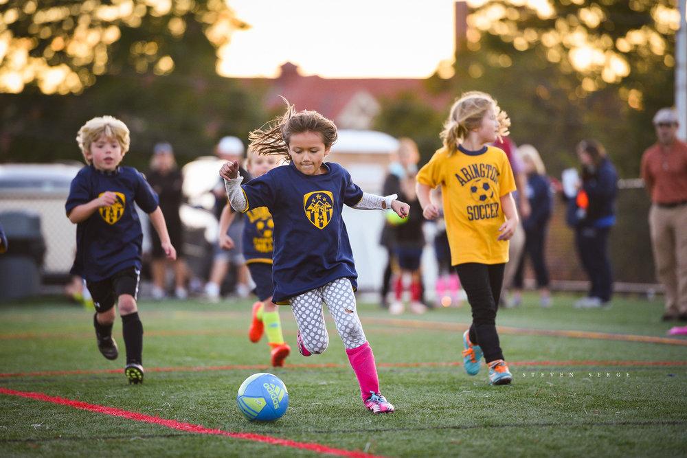 soccer-27.jpg