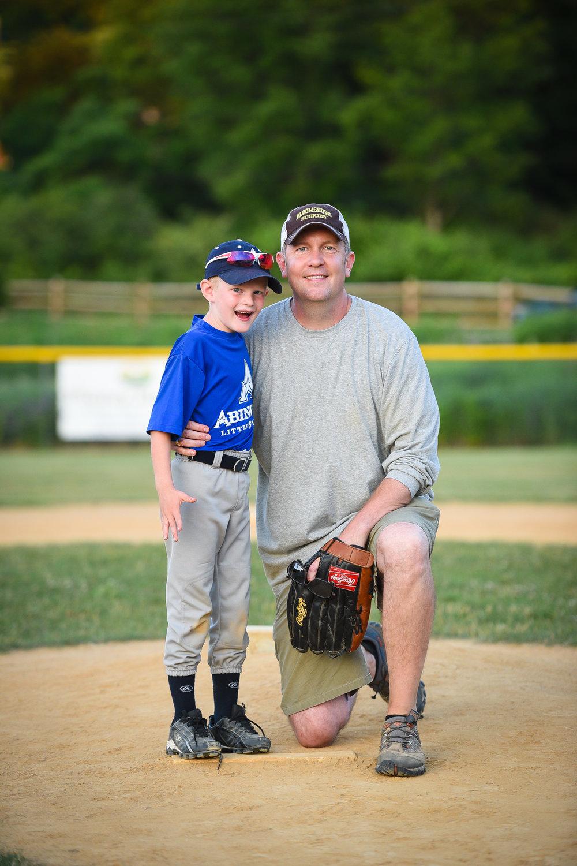 baseballplayoff-4.jpg