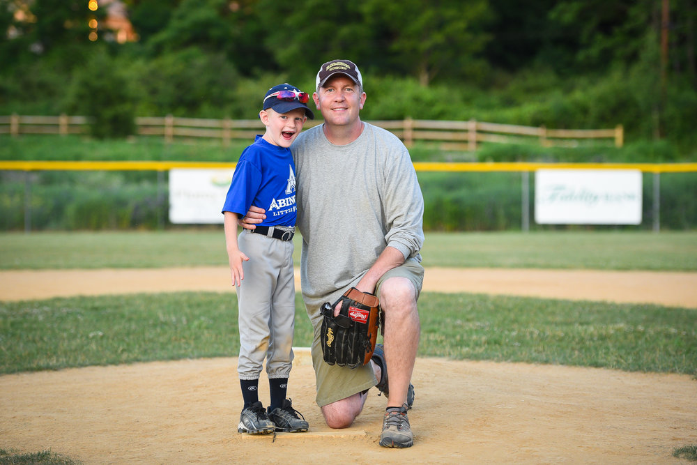 baseballplayoff-5.jpg