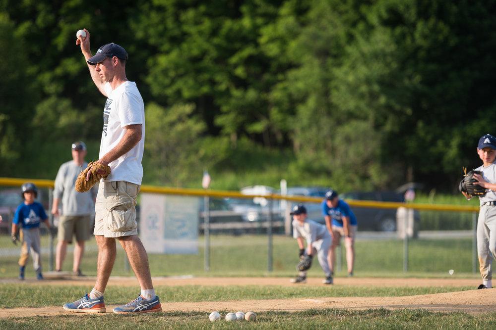 baseballplayoff-13.jpg