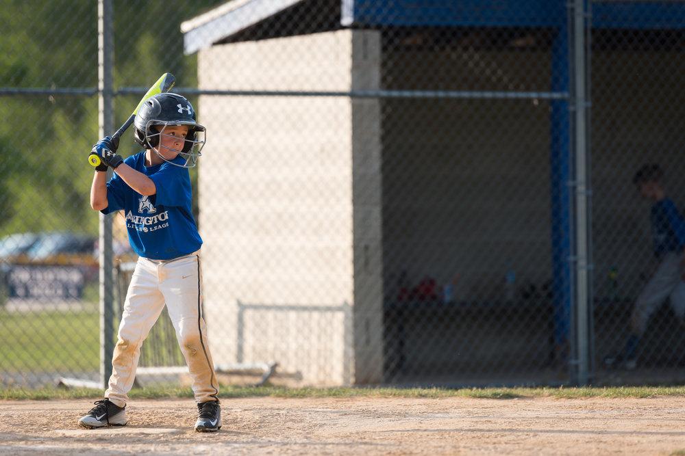 baseballplayoff-15.jpg
