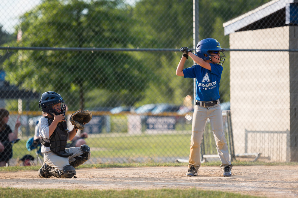 baseballplayoff-14.jpg