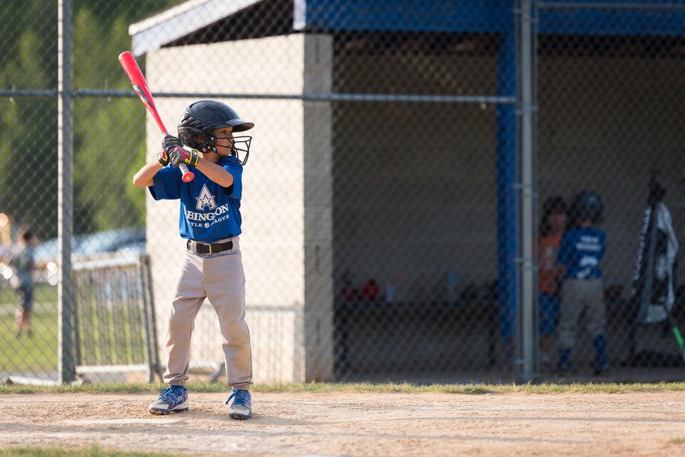 baseballplayoff-16.jpg