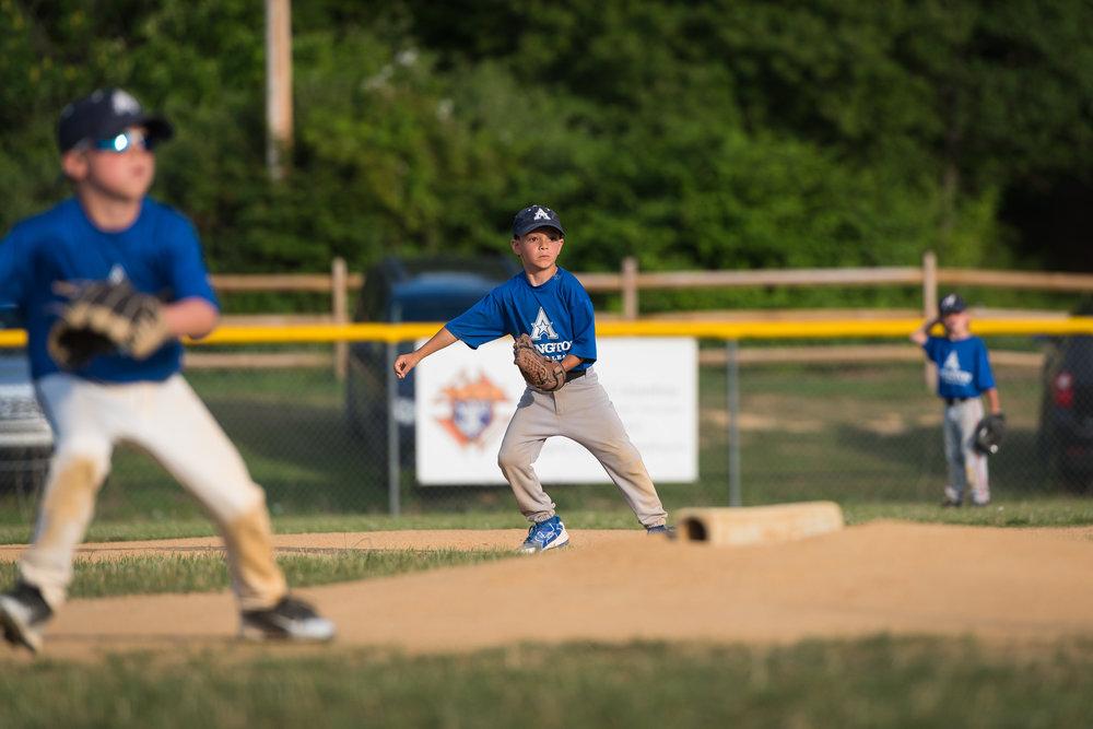 baseballplayoff-19.jpg
