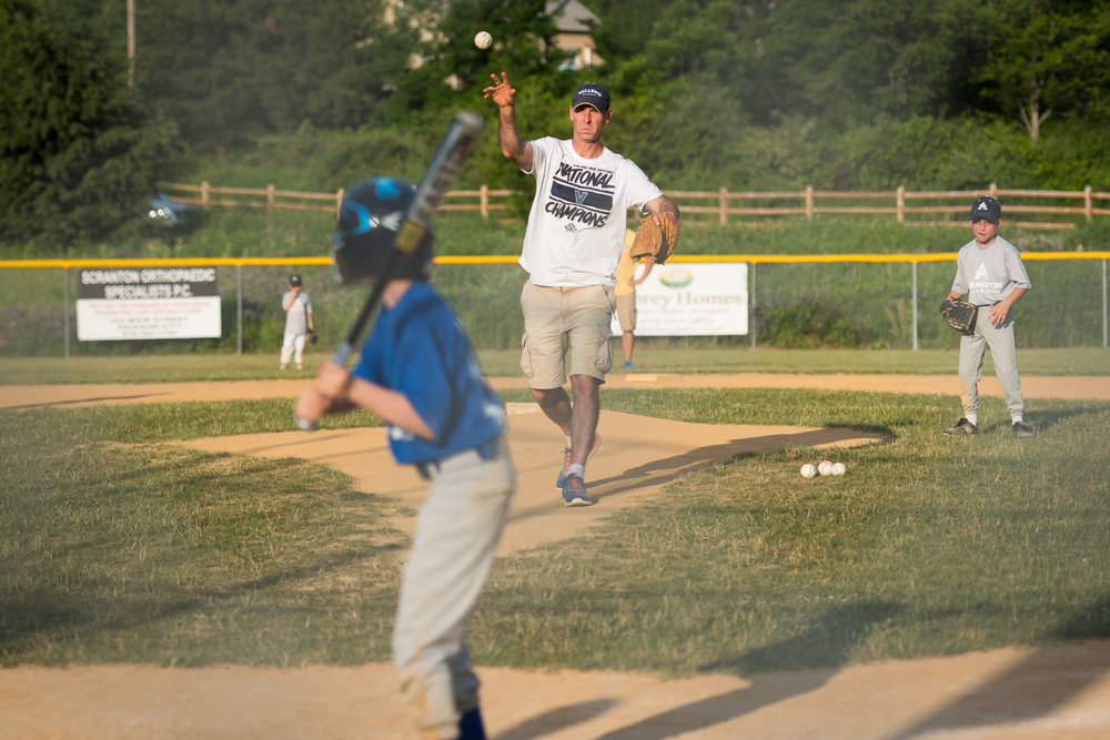baseballplayoff-18.jpg