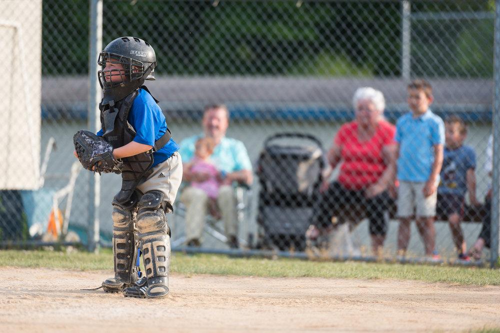 baseballplayoff-20.jpg