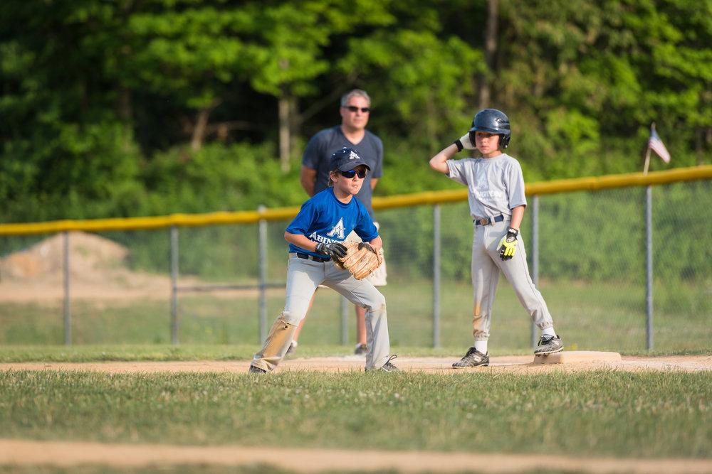 baseballplayoff-21.jpg