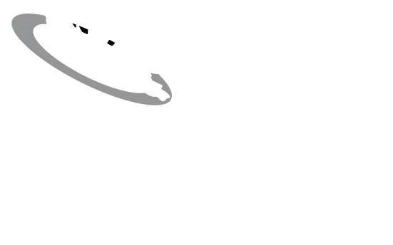 SC Angel Network