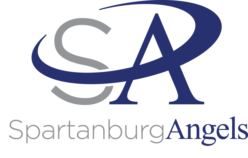 Spartanburg Angels-high res-01.png