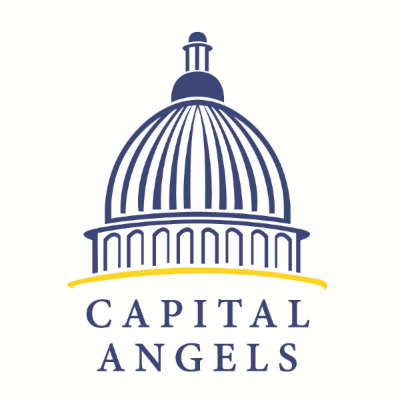 Capital Angels