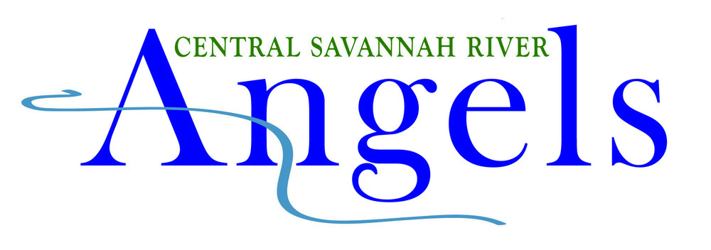 CSRAngels Logo.jpg