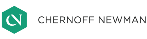 Chernoff.png