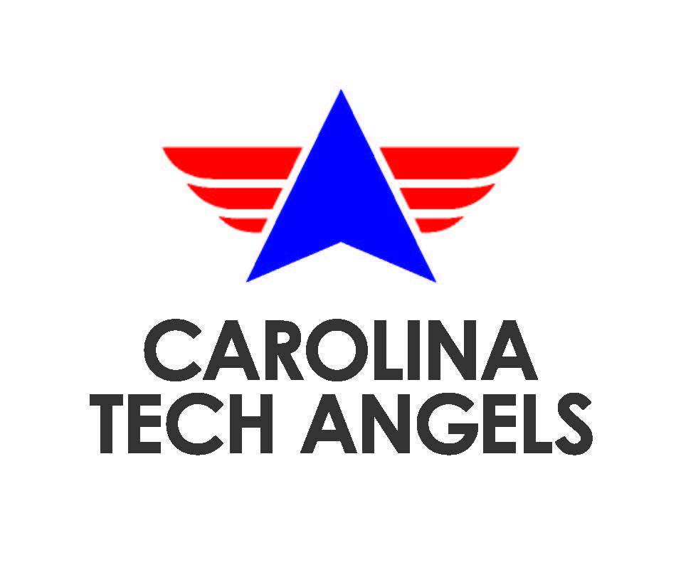 CarolinaTechAngels-Logo.jpg