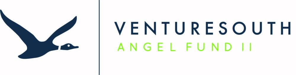 VentureSouthII.jpg