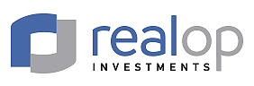 realop logo new.jpg