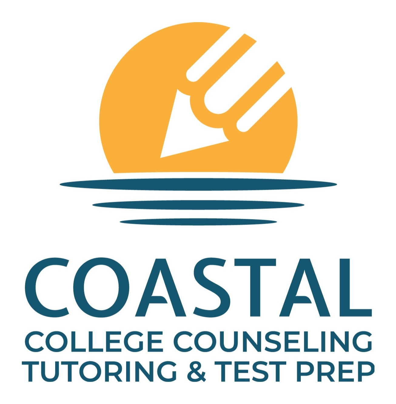 Coastal College Counseling