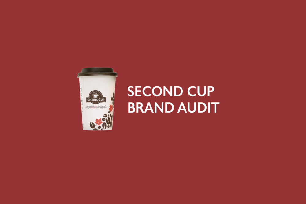 SecondCup-01.png