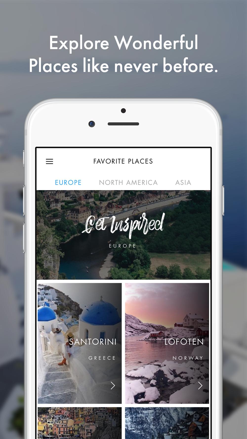 iOS_Screenshots-2.png