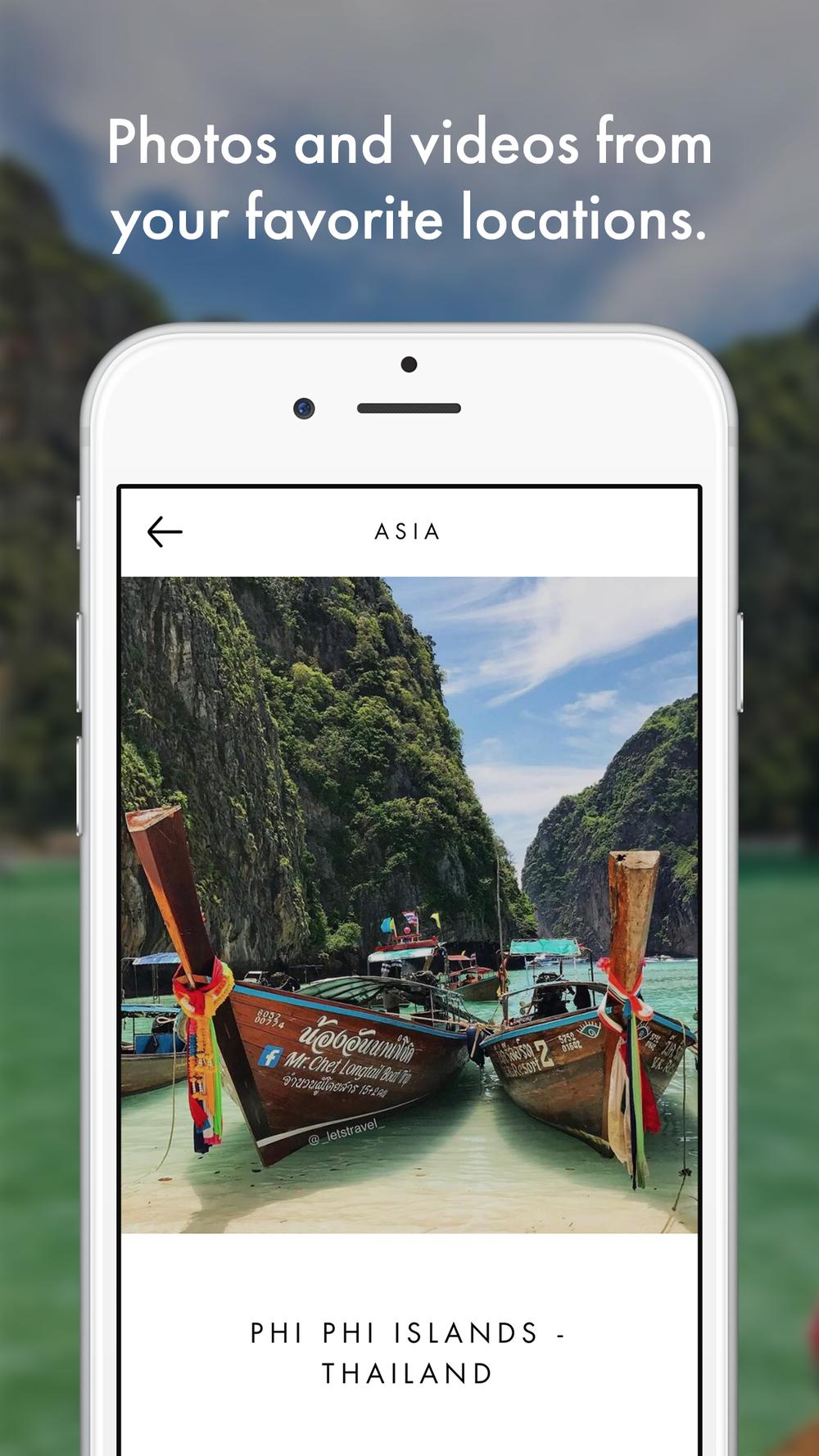 iOS_Screenshots-3.png