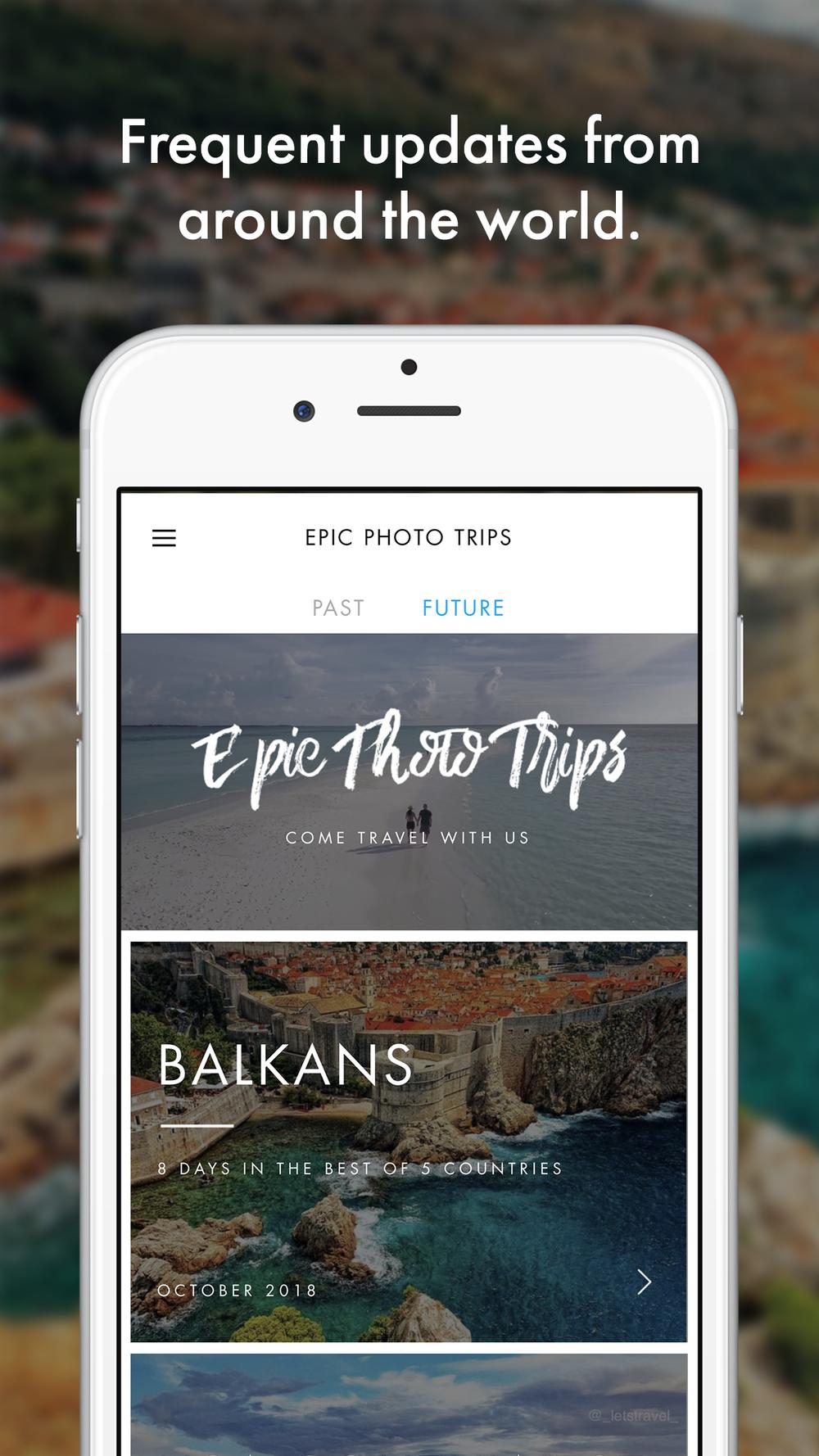 iOS_Screenshots-4.png