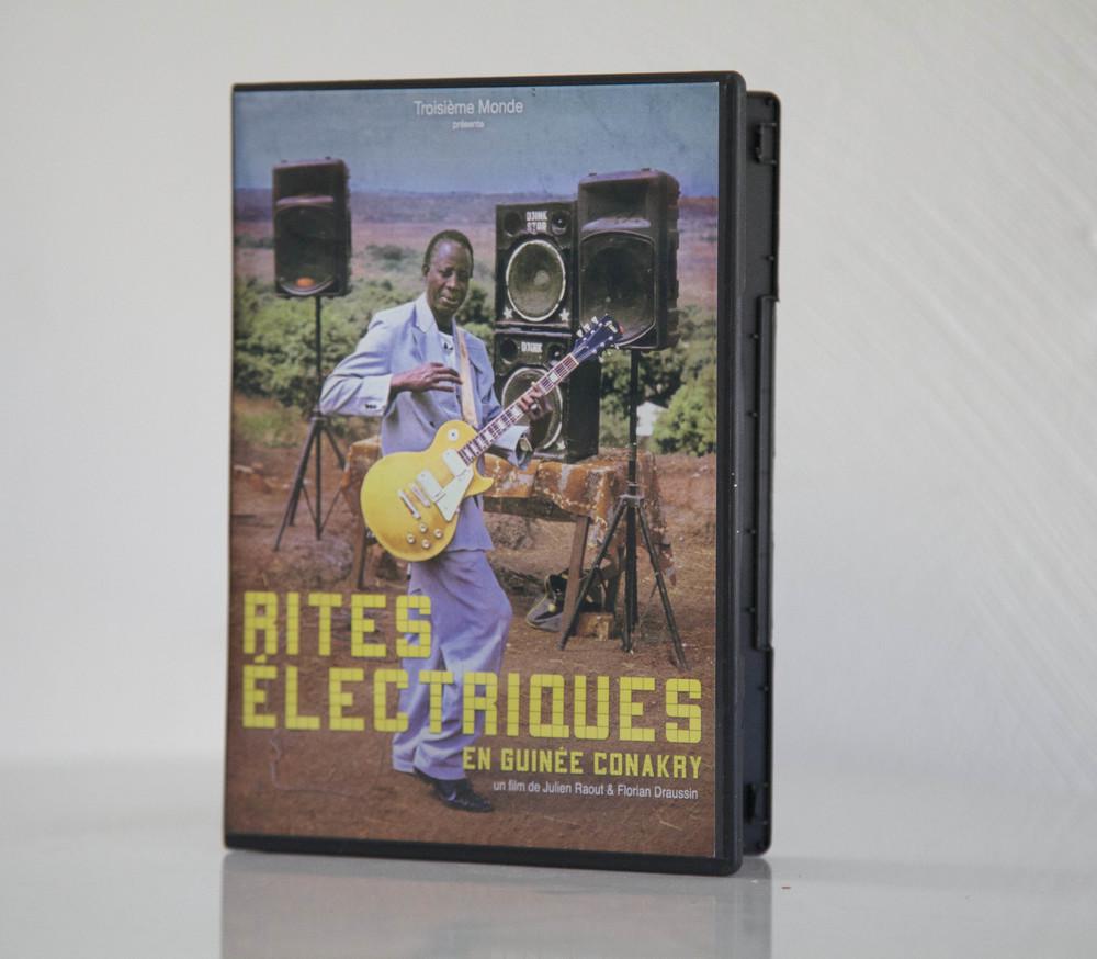 DVD shop.jpg