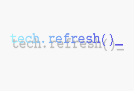 tech.refresh.png