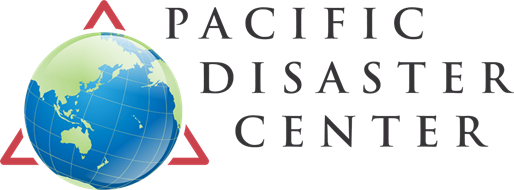 Developing a Proof of Concept in collaboration with Pacific Disaster Center to reduce help desk call volume using Watson Virtual Agent cognitive platform.