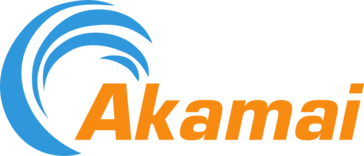 Reduced O&M cost by 38% by moving FEMA product dissemination web-site to cloud based solution using Akamai Content Delivery Network (CDN).