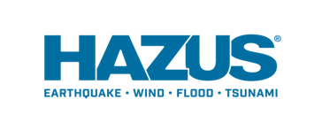 Re-architected Hazus© software framework for flood, hurricane and earthquake to improve runtime performance by over 6 times and reduced O&M costs by 40%.