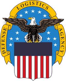 Defense Logistics Agency.png