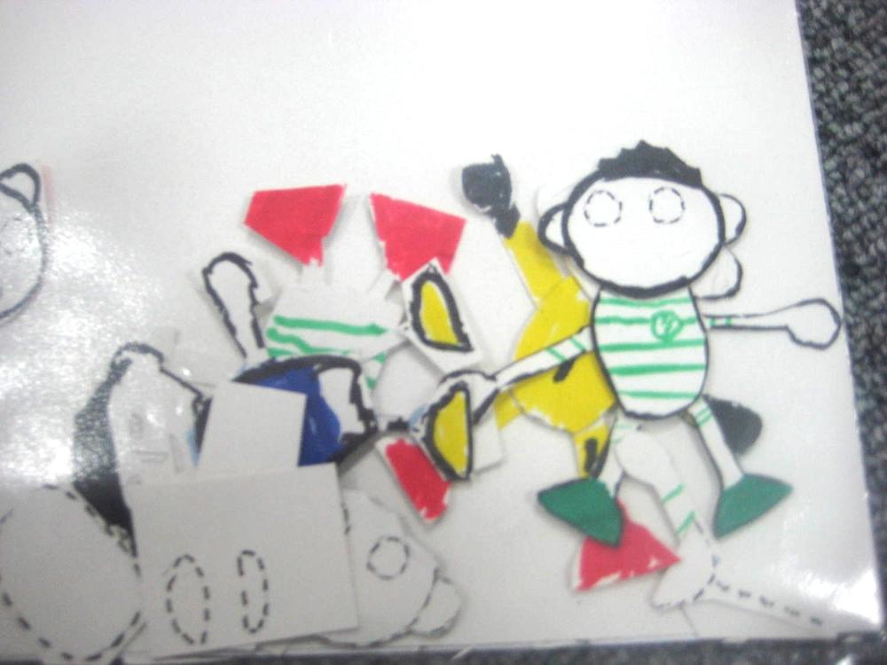 St Amb animation 004.JPG