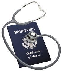 The Best Non Caribbean International Medical Schools Savvy Pre Med