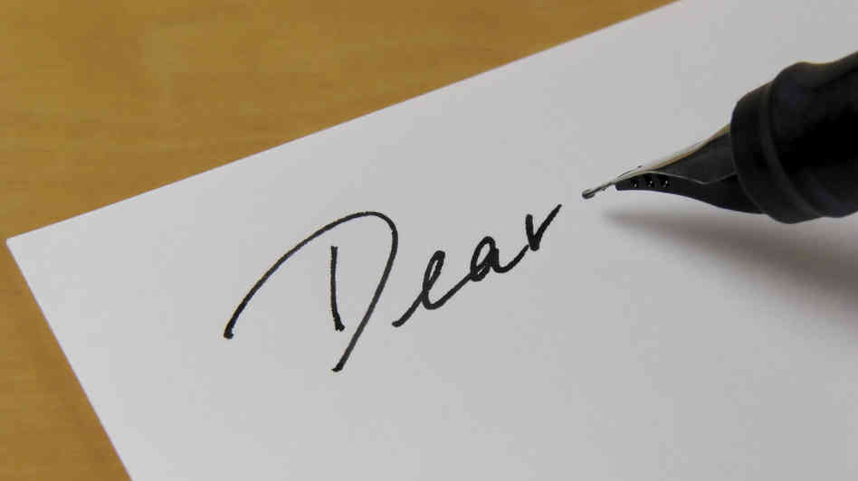 fourteen ways to write a better letter of recommendation