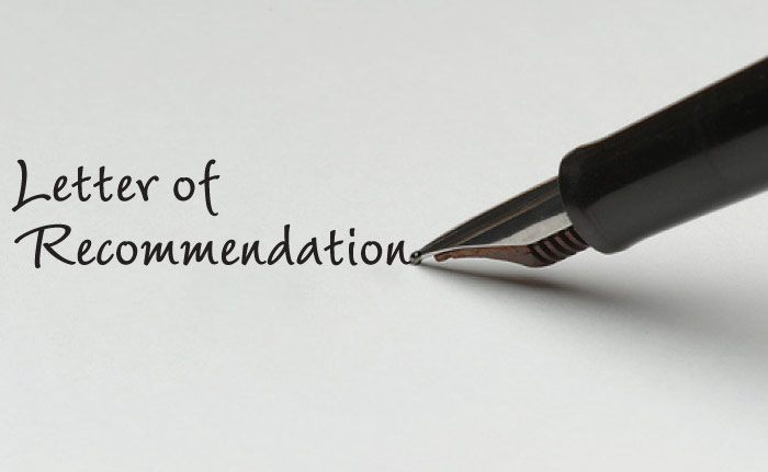 Every Question You Have About Letters of Recommendation for Medical