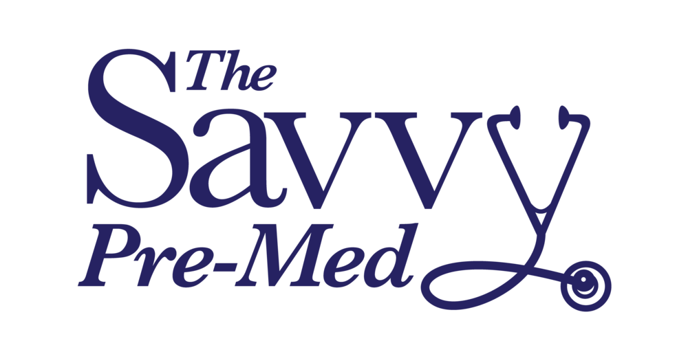 How to Write Your Own Letter of Re mendation — Savvy Pre Med