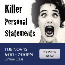 savvy_killer_personal_statements