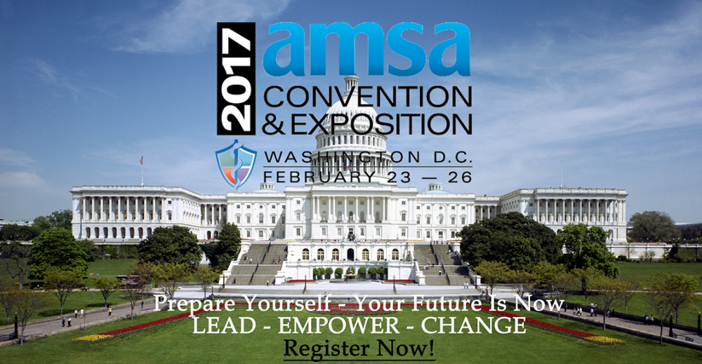 savvy_amsa_convention_ad