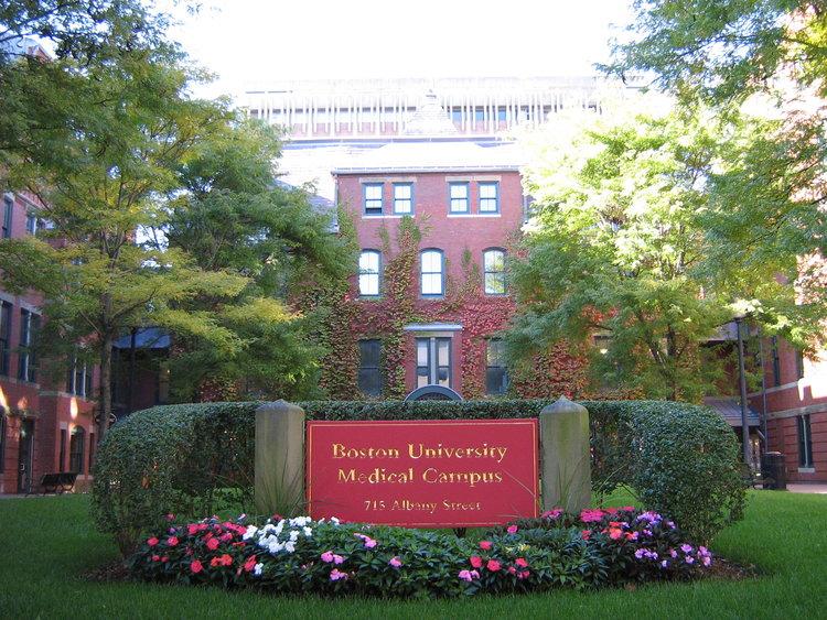 How to answer boston university school of medicine s secondary