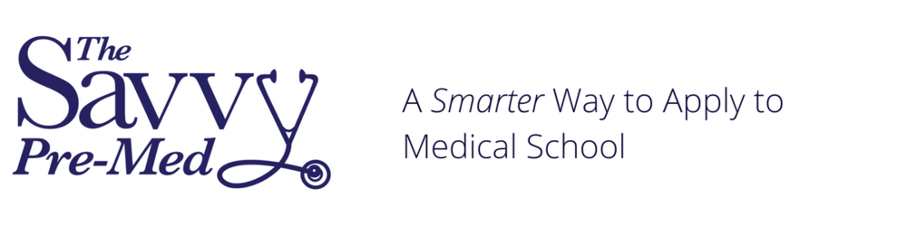 every question you have about letters of recommendation for medical school savvy pre med