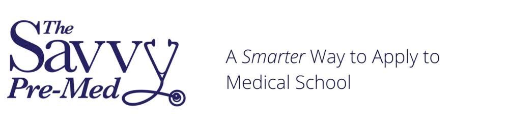 Example adversity secondary essay medical school