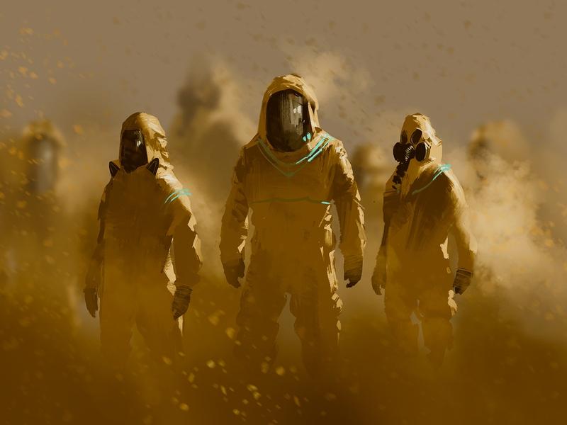 hardest_MMI_stations_epidemic_outbreak