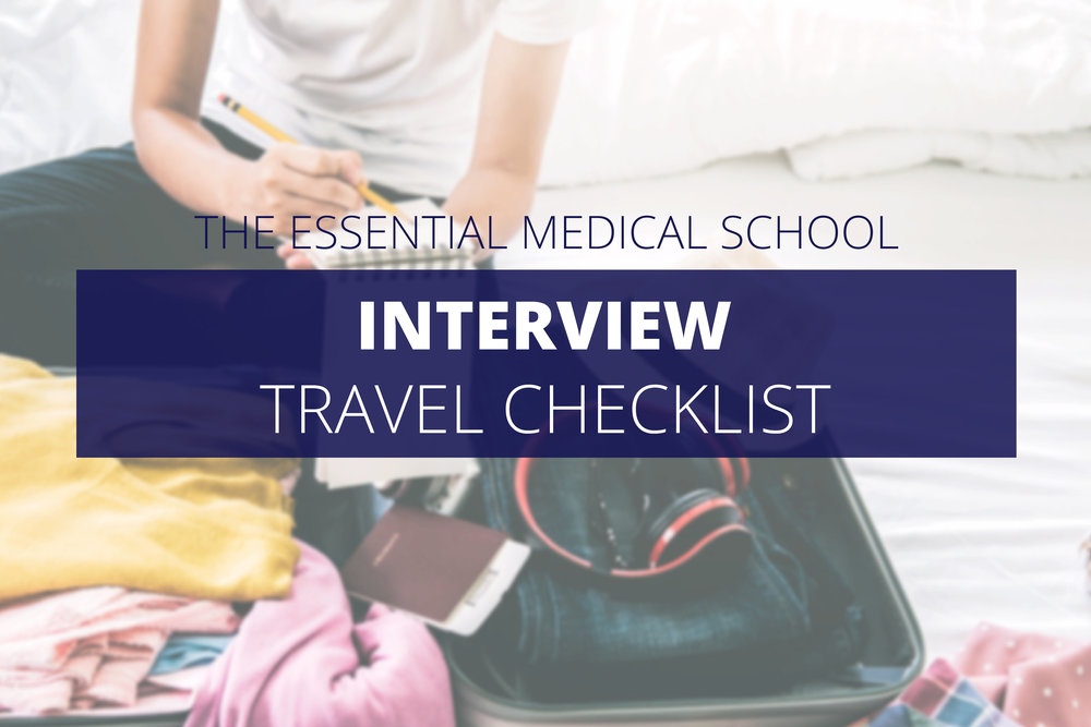 med_school_interview_travel_checklist.jpg