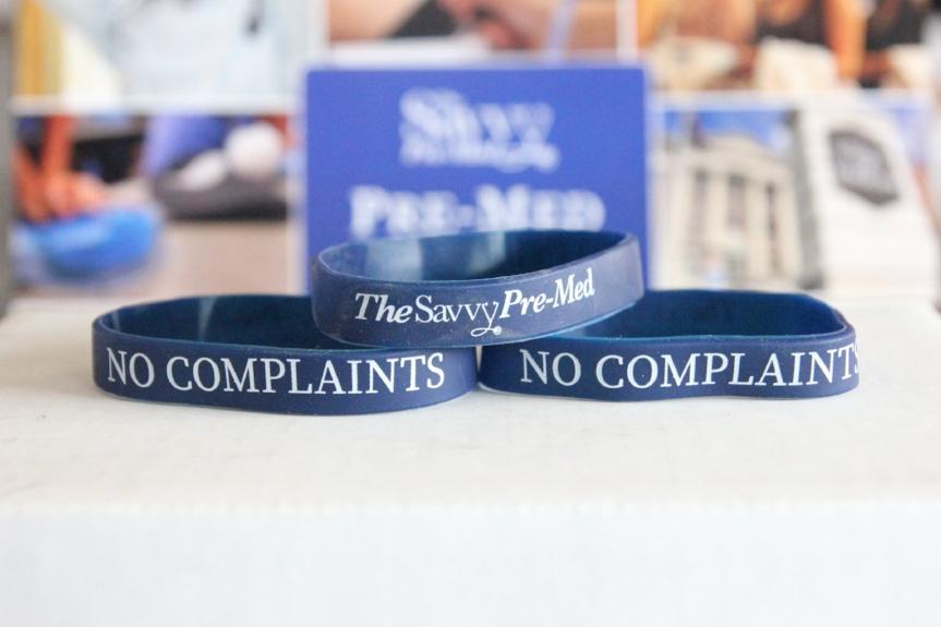 savvy_premed_nocomplaints_bracelets.jpg