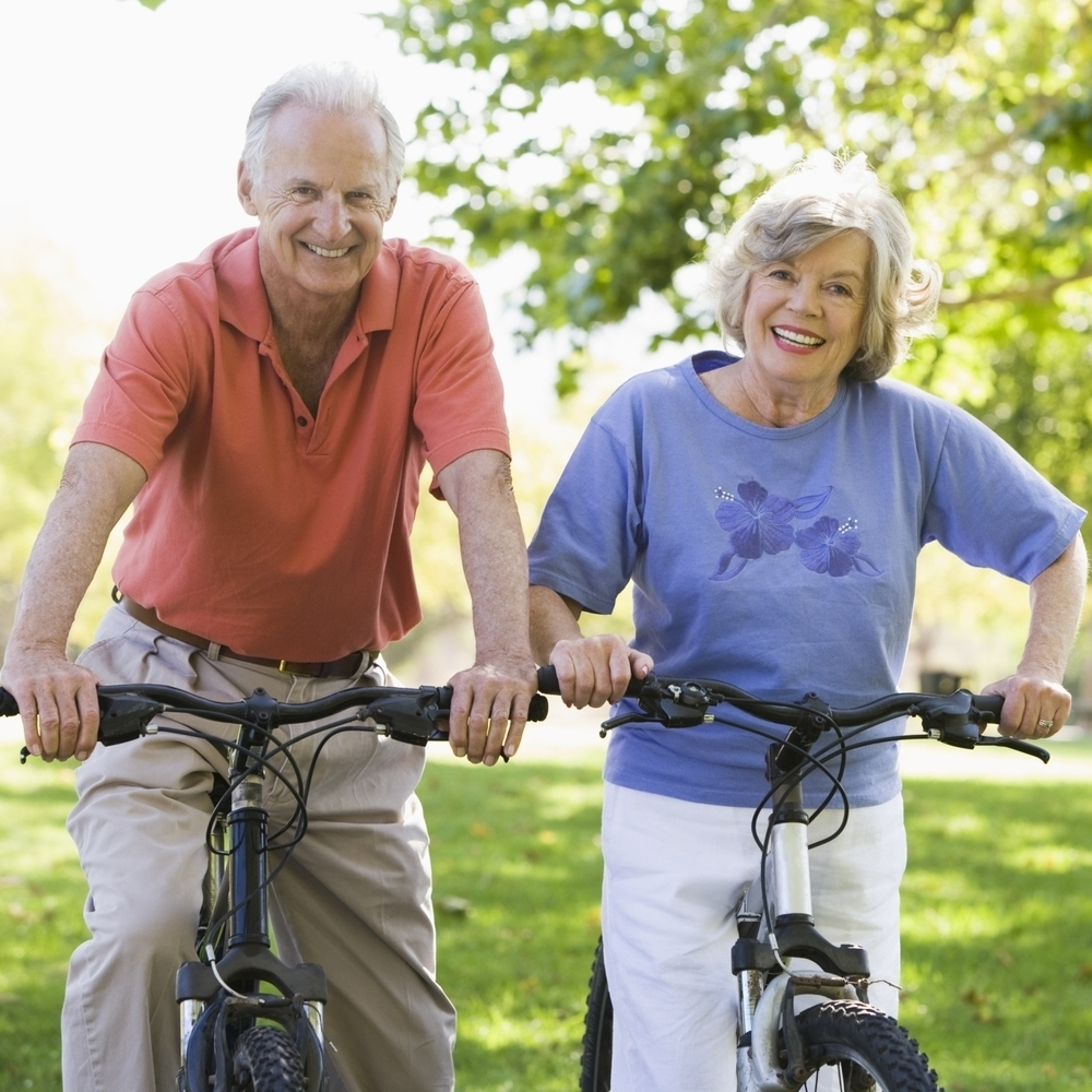 older_couple_biking.jpg