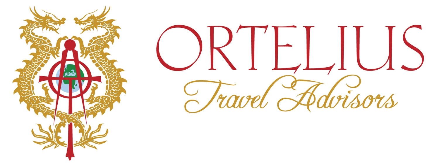 Ortelius Travel Advisors