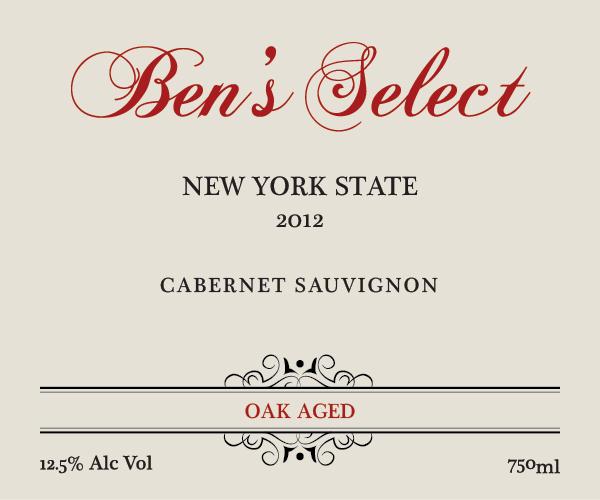 NY_BENS_CABERNET_FRONT_Label.jpg